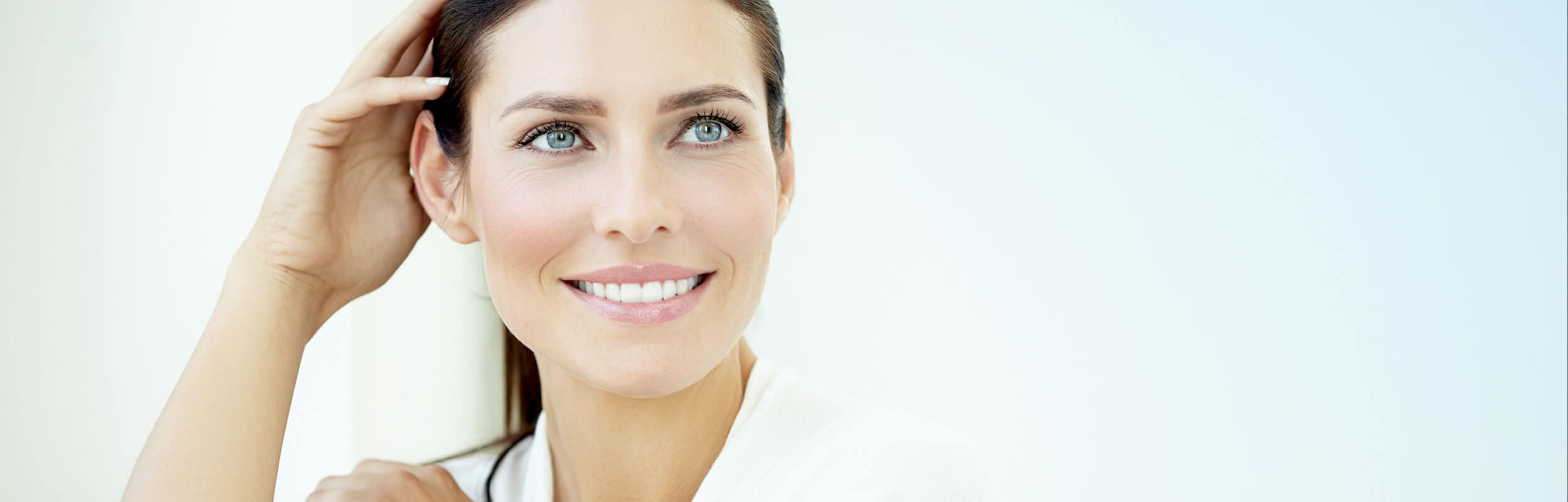 Aura Chemical Peels Services in Kingston and Wimbledon