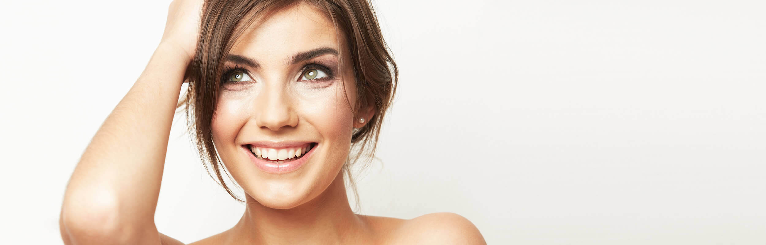 Aura Facial Rejuvenation Services in Kingston and Wimbledon