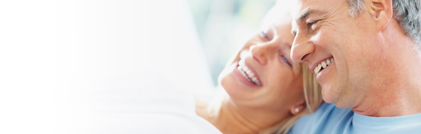 Dental Implants at Aura Dentist in Kingston