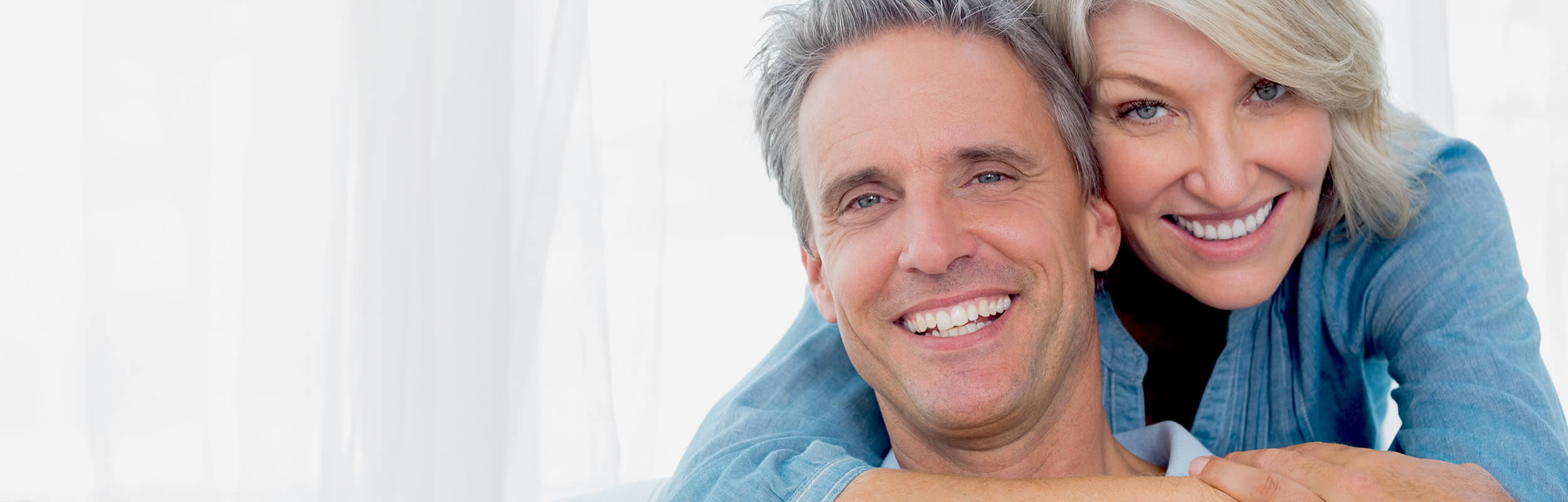 Preventive dentistry at Aura in Kingston and Wimbledon